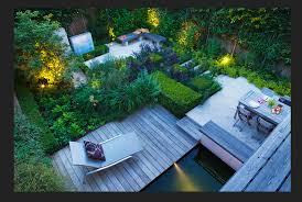 Pinterest Garden Design by Modern Garden Design Pinterest 38 Architecture Enhancedhomes Org