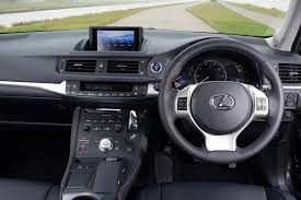 lexus ct200 2013 lexus ct200h hybrid gets real world family test wheel world reviews