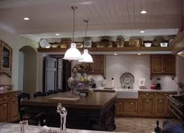 Glass Pendant Lights For Kitchen Island Pendant Lighting Over Kitchen Island Kitchen Appealing Lighting