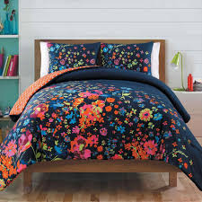 navy blue floral bedding yakunina info