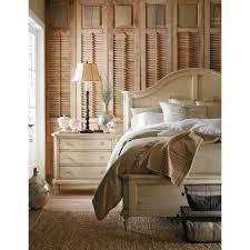 summer breeze bedroom set twin bedroom sets