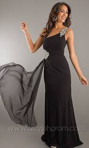 238 best prom images on pinterest dress prom backless dresses