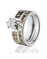 camo wedding ring sets camo bridal sets camo ring bridal set camo wedding rings
