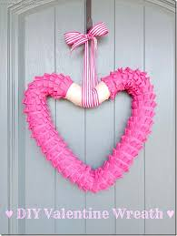 Valentine Home Decor 38 Easy Valentine Decor Ideas Diy Projects For Teens