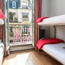 faire ses meubles de cuisine soi m麥e 巴黎 youth hostels in 巴黎 dorms com hostels