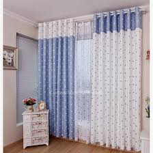 White With Pink Polka Dot Curtains Different Style Ideas Curtains For The Teenagers Raellarina