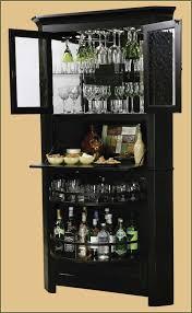 Free Wooden Gun Cabinet Plans Diy Corner Liquor Cabinet On Modern Home Decoration 6 Oak Gun