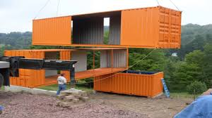 pleasing 30 container house plans inspiration design of 25 best
