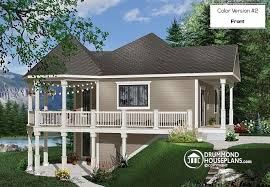 house plan w3900 detail from drummondhouseplans com