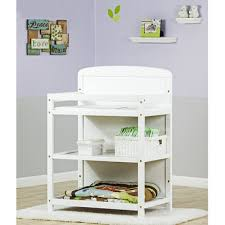 Changing Table Crib On Me 4 In 1 Convertible Crib With Changing Table Free Mattress