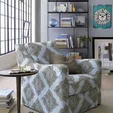 light blue home decor amazon com aero snail vintage retro country style light blue wood