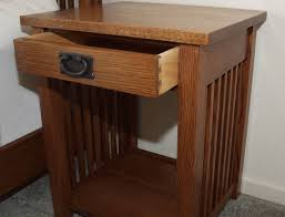 krj woodcraft