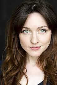 colgate commercial actress katie sheridan imdb