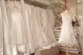depot vente robe de mari e vente robe mariage le de la mode