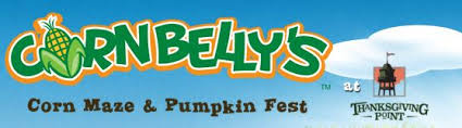 my family day at cornbelly s corn maze a giveaway
