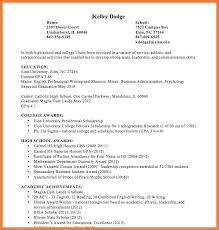 Personal Statement For Resume Examples by 100 Original Papers Good Personal Statement Examples Undergraduates