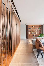 1263 best hotel interior design images on pinterest hotel