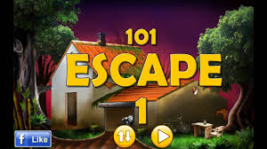 51 free new room escape games 101 escape 1 android gameplay