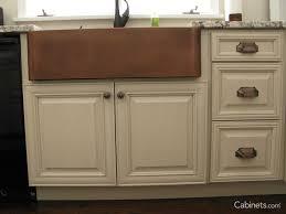 farm sink base cabinet sizes best sink decoration