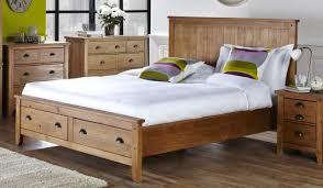 Coastal Bed Frame Coast Wooden Bed Frame Bensons For Beds