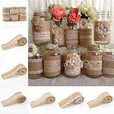 best 25 wedding jars ideas on pinterest country wedding