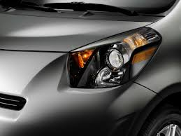 scion 2012 scion iq 2012 cartype