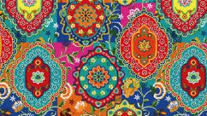 Home Textile Design Studio India Designing For A Subcontinent Ten Notable Indian Designers