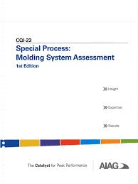 supplier web share downloads cqi 15 welding system assessment
