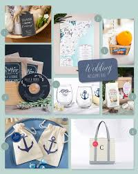 welcome bags for wedding destination wedding welcome bag my wedding favors