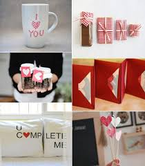 Valentine S Day Decorations Ideas For Him by 9 Best Cute Valentine U0027s Day Ideas Images On Pinterest