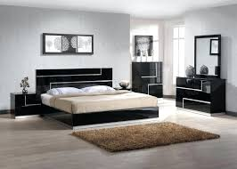 dark wood bedroom furniture dark wood bedroom sets sale u2013 meetlove