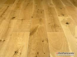 solid oak archives floors
