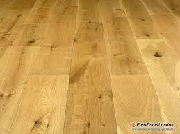 solid oak archives floors