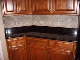 kitchen tile design ideas backsplash backsplash ideas for granite countertops kitchen backsplash ideas