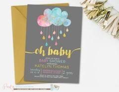 gender neutral baby shower baby shower invitations party invites and more