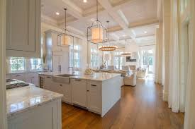 Beach Kitchen Design Kitchen Beautiful Kitchen Essentials Kitchen Essentials Store
