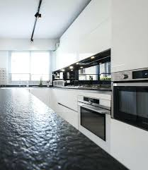 la cuisine des italiens cuisiniste italien vintimille simple best design meuble cuisine