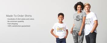 Custom TShirts Design Your Own Tees Zazzle - Design your own t shirt at home