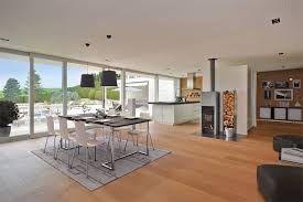 bulle bulle fribourg switzerland u2013 luxury home for sale