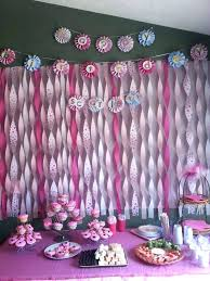 baby shower wall decorations baby shower wall decorations ideas baby shower gift ideas