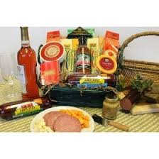 gourmet cheese baskets 26 best cheese meat gift baskets images on cheese