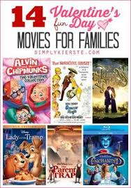 valentine movies valentine s day movies for kids and families a great chance to see