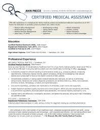 maxim healthcare recruiter cover letter mental health specialist