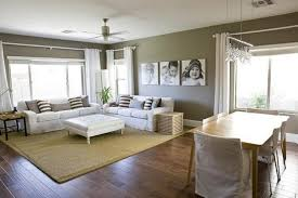 colori pareti sala da pranzo sala da pranzo e salotto pareti soggiorno sala da pranzo vernice