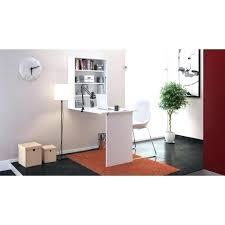 meubles bureau pas cher meuble de bureau pas cher bureau occasion mobilier dentreprise pas