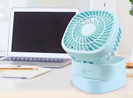 rechargeable fan online shopping shop fans online handheld usb fan personal rechargeable fan battery