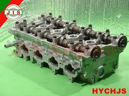 fits hyundai 99 05 sonata 01 04 santa fe g4js rebuilt cylinder