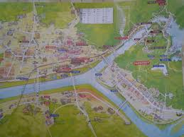 rub and tug map rub and tug map uci maps
