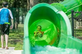 sidewinder water slide attractions nrh u2082o family water park