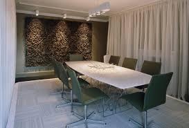 office interiors designers office interior design companies